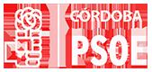 PSOE Córdoba