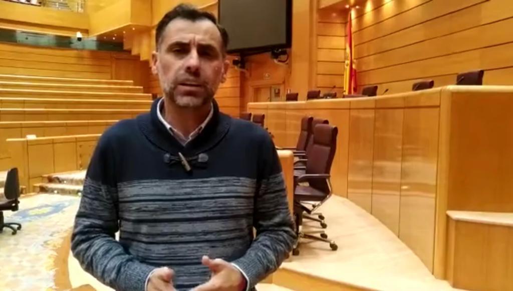 El PSOE de Córdoba pone en valor la Ley Riders que garantiza los derechos laborales de estos trabajadores