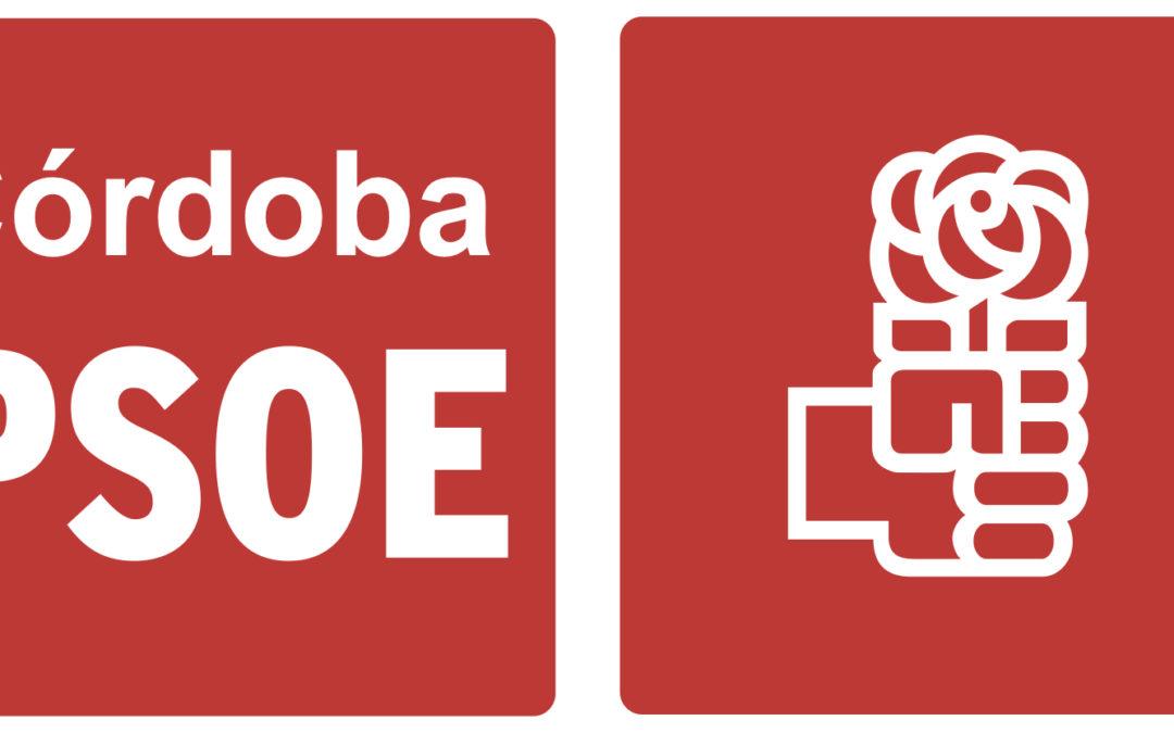 El PSOE de Córdoba pide apoyo para incluir el conjunto monumental del barroco de la Subbética como Patrimonio de la Humanidad