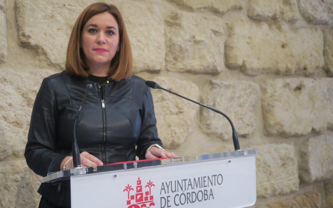"""El PSOE tilda de """"tomadura de pelo"""" el retraso en la puesta en marcha del """"Bono 10"""" para apoyar el comercio de cercanía"""