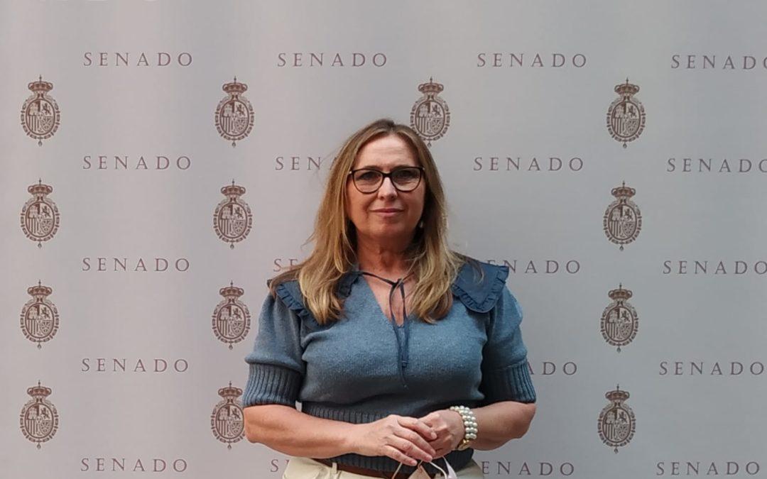 El PSOE de Córdoba destaca el apoyo del Gobierno de Sánchez a la internacionalización de las empresas lideradas por mujeres